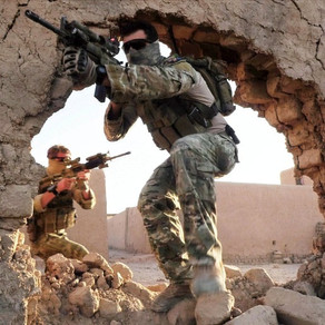 Australian troops to be fired over Afghan killings
