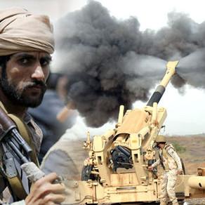UK to resume Saudi arms sales after humanitarian review