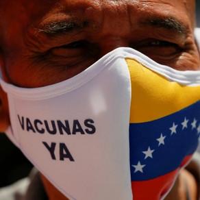 Venezuela to begin clinical trials of Cuba's vaccine candidate