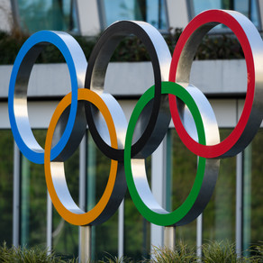 Another sporting blow as Olympic Games postponed to 2021 due to coronavirus pandemic