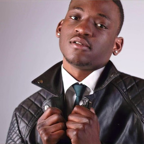 Amazon star Munashe Chirisa proves why Zimbabwe has talent