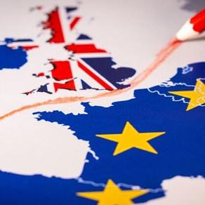 EU-UK tension builds up as both sides prepare to begin trade talks despite coronavirus