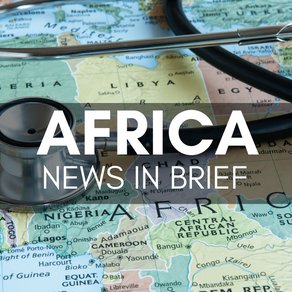 Coronavirus: African news at a glance as more than 32,000 cases are confirmed on the continent