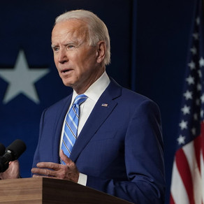Biden to propose eight-year citizenship path for immigrants