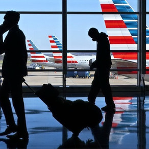 Several EU nations impose UK travel bans over new variant