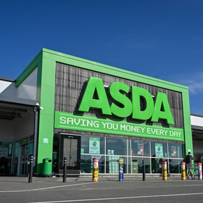 Asda to become first supermarket to offer Covid-19 vaccinations