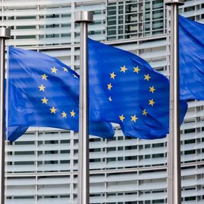 EU postpones setting date for ratifying Brexit trade deal, claims international law broken