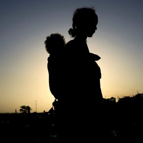Men in Tigray 'forced' to rape family members, UN says