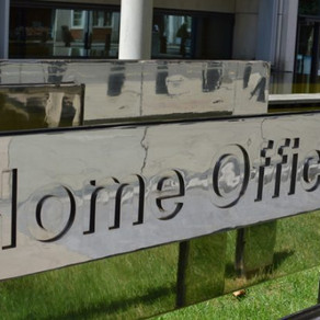 Home Office wrong to stop asylum seekers working in UK, court rules