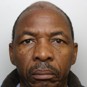 Disgraced Leeds carer given 15 years for assaulting disabled woman