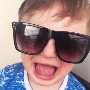 David Lloyd leisure clubs facing prosecution over three-year-old Rocco Wright's untimely death