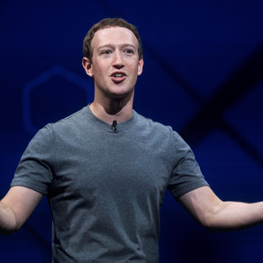 Facebook to compete with Amazon and Etsy, as it launches shopping feature