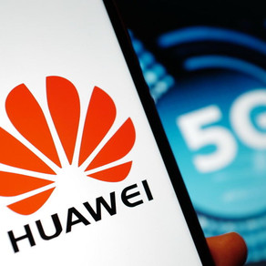 Huawei gets 'green light' to operate in UK 5G networks with restricted role