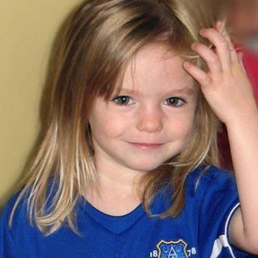 German prosecutor says there is 'evidence' Madeleine McCann is dead
