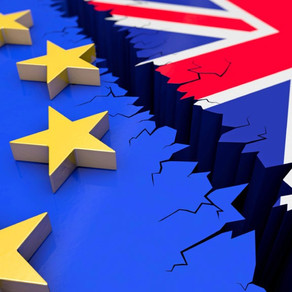 What would a no deal Brexit mean?