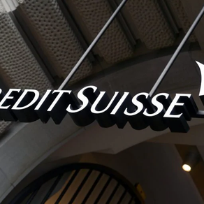 Credit Suisse suffers 'unacceptable' loss