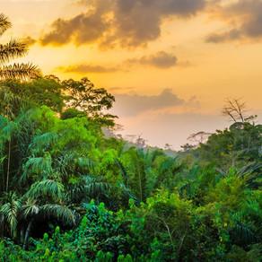 54 landmarks worth visiting in Africa