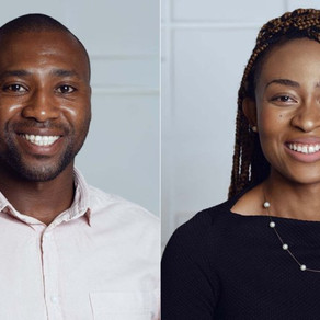 South African entrepreneurs break new ground with rapid coronavirus test kit