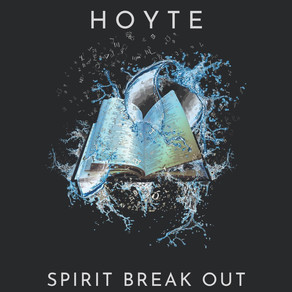 New 'boys on the block' HOYTE release first ever EP