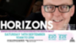 HORIZONS pricing BIG SCREEN (1).png