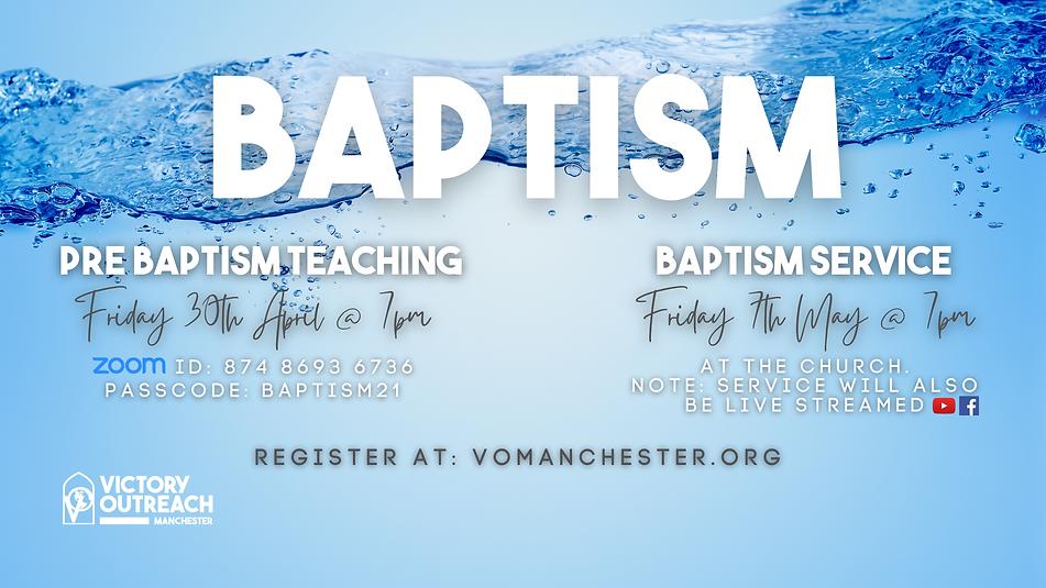 Baptism May 2021.png