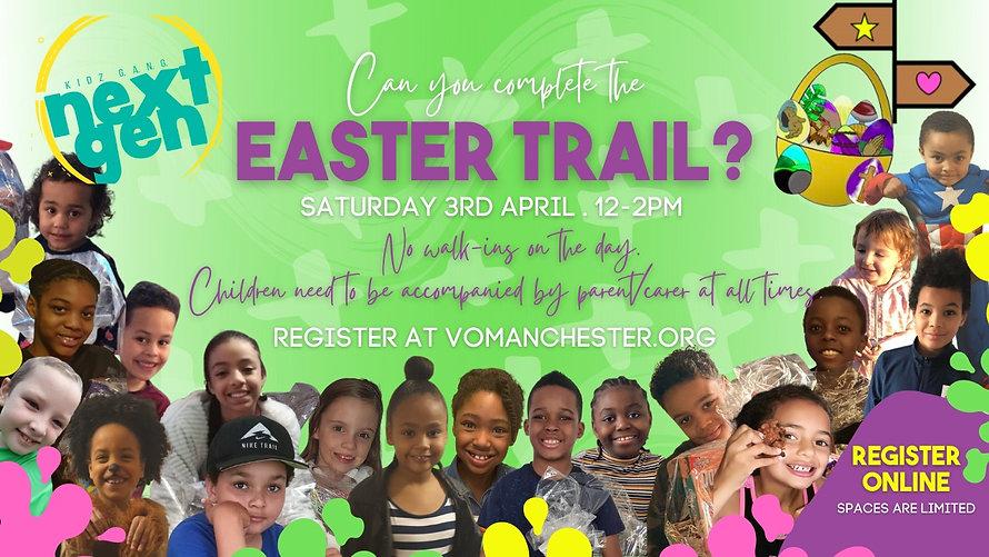 Next Gen Easter Trail 2021.jpeg