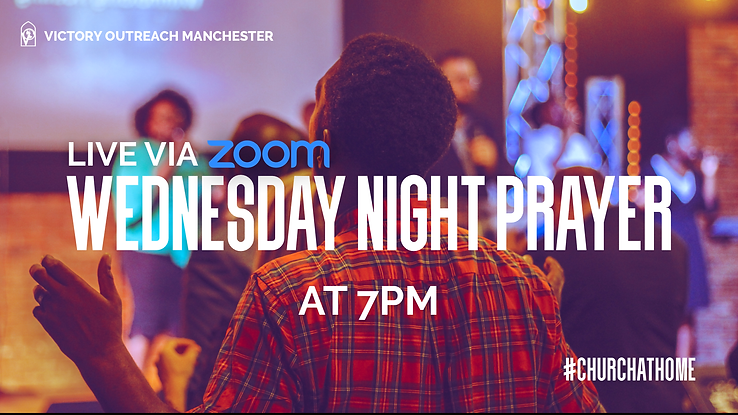 Wednesday Night Prayer.png