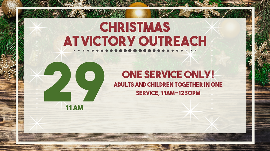 29th December service.png