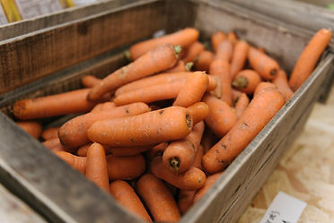 VO Community Grocery carrots.jpg