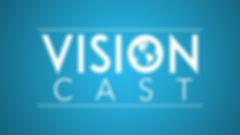VOI Vision Cast.jpg