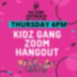 Kidz Gang Hangout via zoom.jpeg