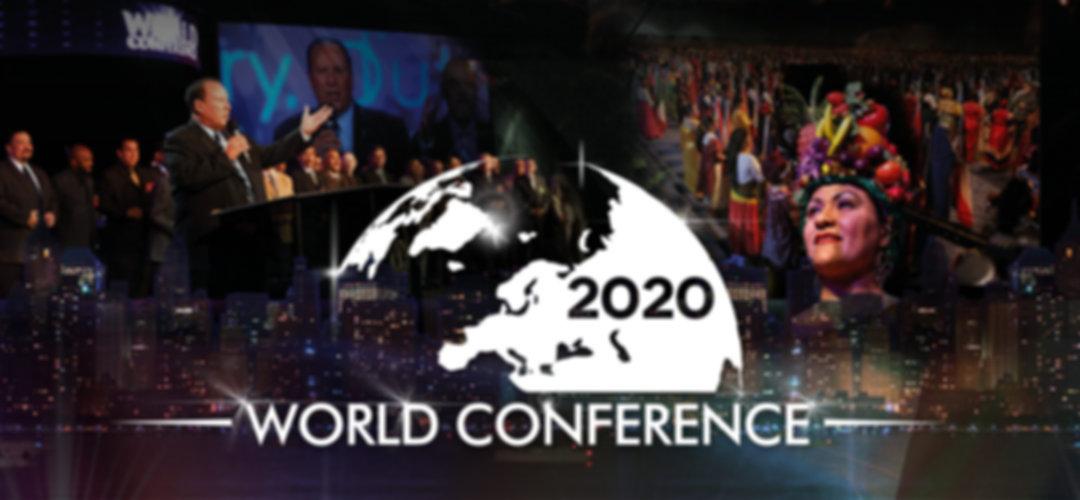 WorldConference2020.jpg