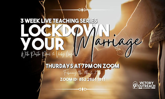 lockdown your marriage.jpeg
