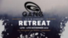 GANG Retreat 2019.jpg