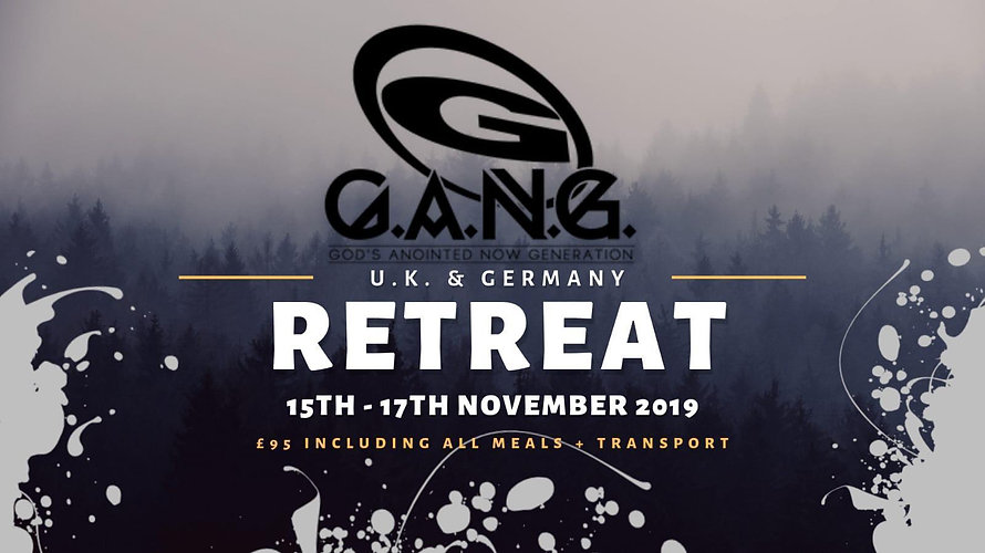 GANG Retreat 2019.jpg