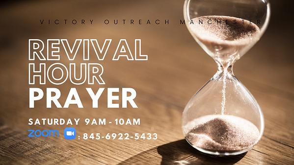 revival hour prayer nov 2020.png