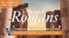 VETI Romans.png