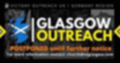 Glasgow Outreach Postponed.jpg
