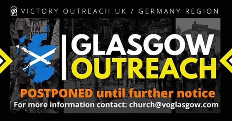 Glasgow Outreach Postponed.jpg