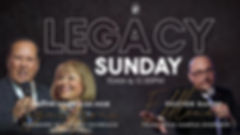 Legacy Sunday Feb 2020.jpeg