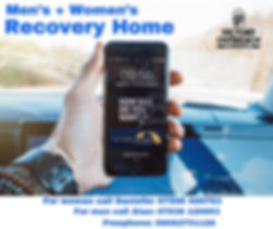 VOCL Recovery Homes Flyer.jpg