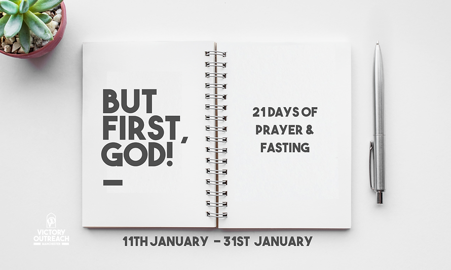 Copy of 2020_  21 Days Prayer and Fastin