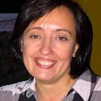 Tania Burch.png