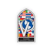 Covenant-Partners-silver.jpg