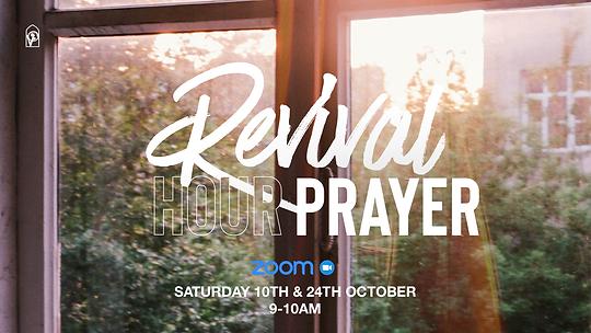 Revival Hour Prayer.png
