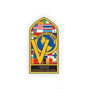 Covenant-Partners-gold.jpg