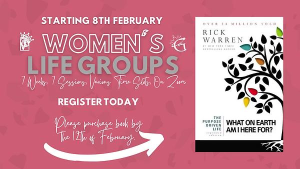 Women's Life Groups Feb 2021.png