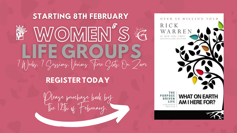 Women's Life Groups Feb 2021.png