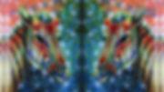 zoom背景 shin Plasma Art A_9.jpg