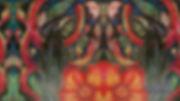 zoom背景 shin Plasma Art A_8.jpg